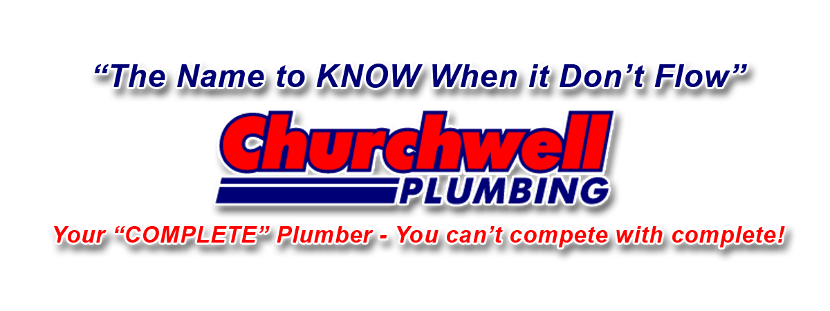 Employment - Churchwell Plumbing on graphic design job application, electric job application, automotive mechanic job application, roto-rooter job application, veterinary job application, law firm job application, hvac job application, technology job application, liquor store job application, dental job application, tree cutting job application, plumber job application, drywall job application, engineering job application, cosmetology job application, auto parts job application, electrician job application, jets job application, baby care job application, security job application,
